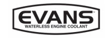 evans waterless cooling durban