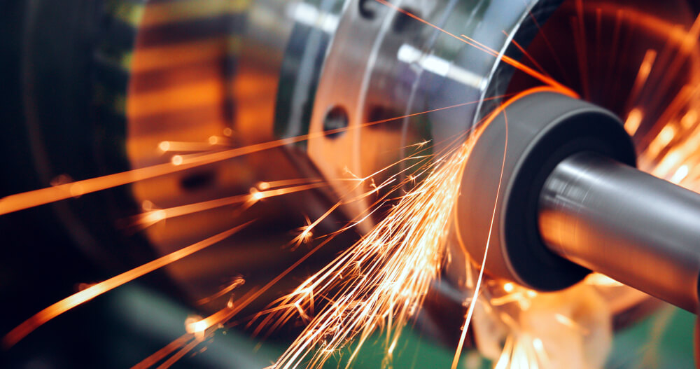 This is why you should choose custom metal fabrication for your motor vehicle!